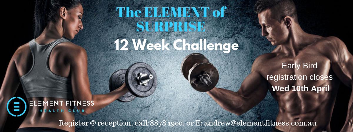 12 Week challenge.png