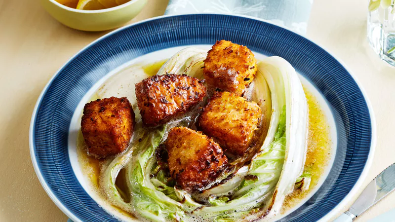 Coconut-salmon-with-Napa-cabbage.png