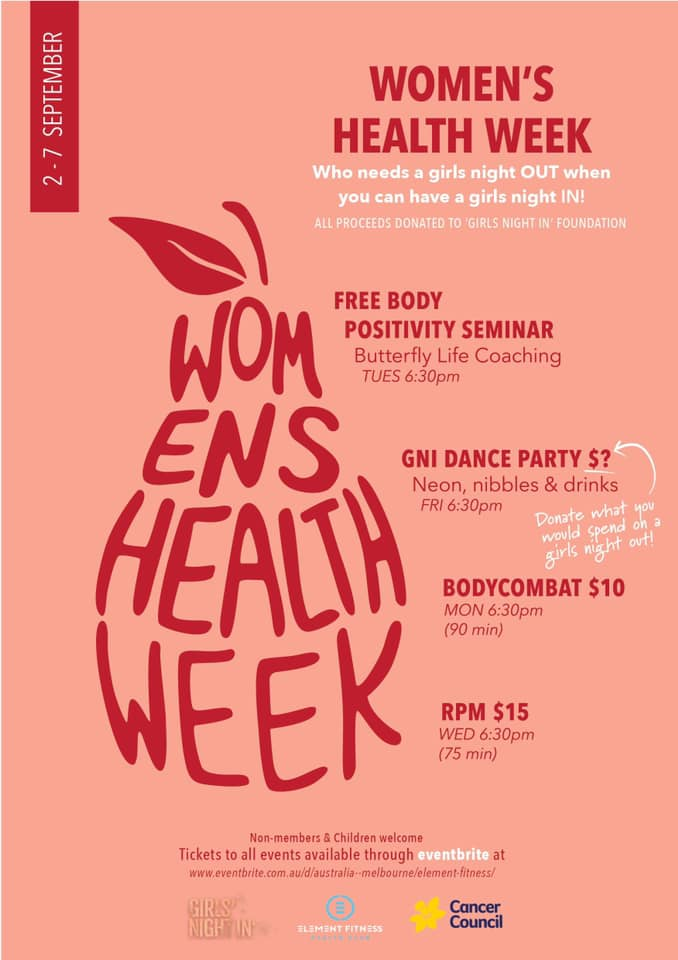woemn's health.jpg