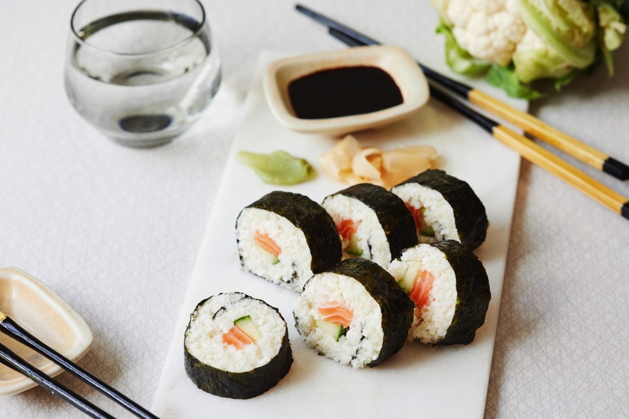 low-carb-sushi-rolls.png