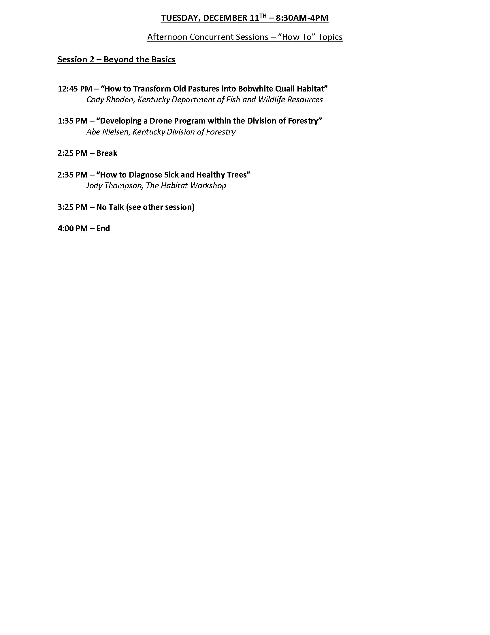 Symposium Agenda - Copy_Page_3.png
