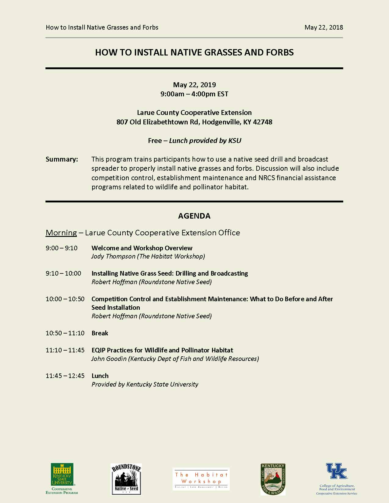 Agenda_Page_1.jpg