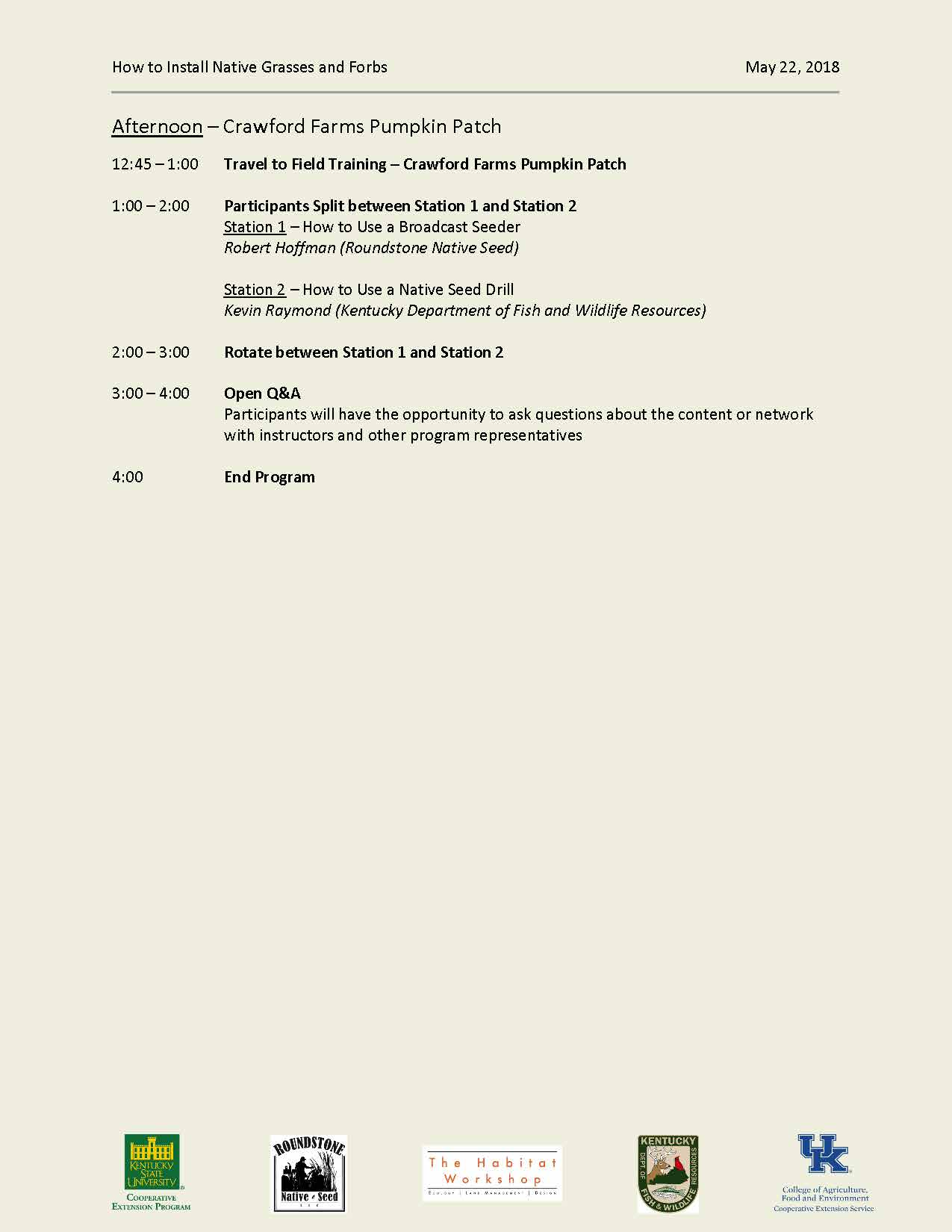 Agenda_Page_2.jpg