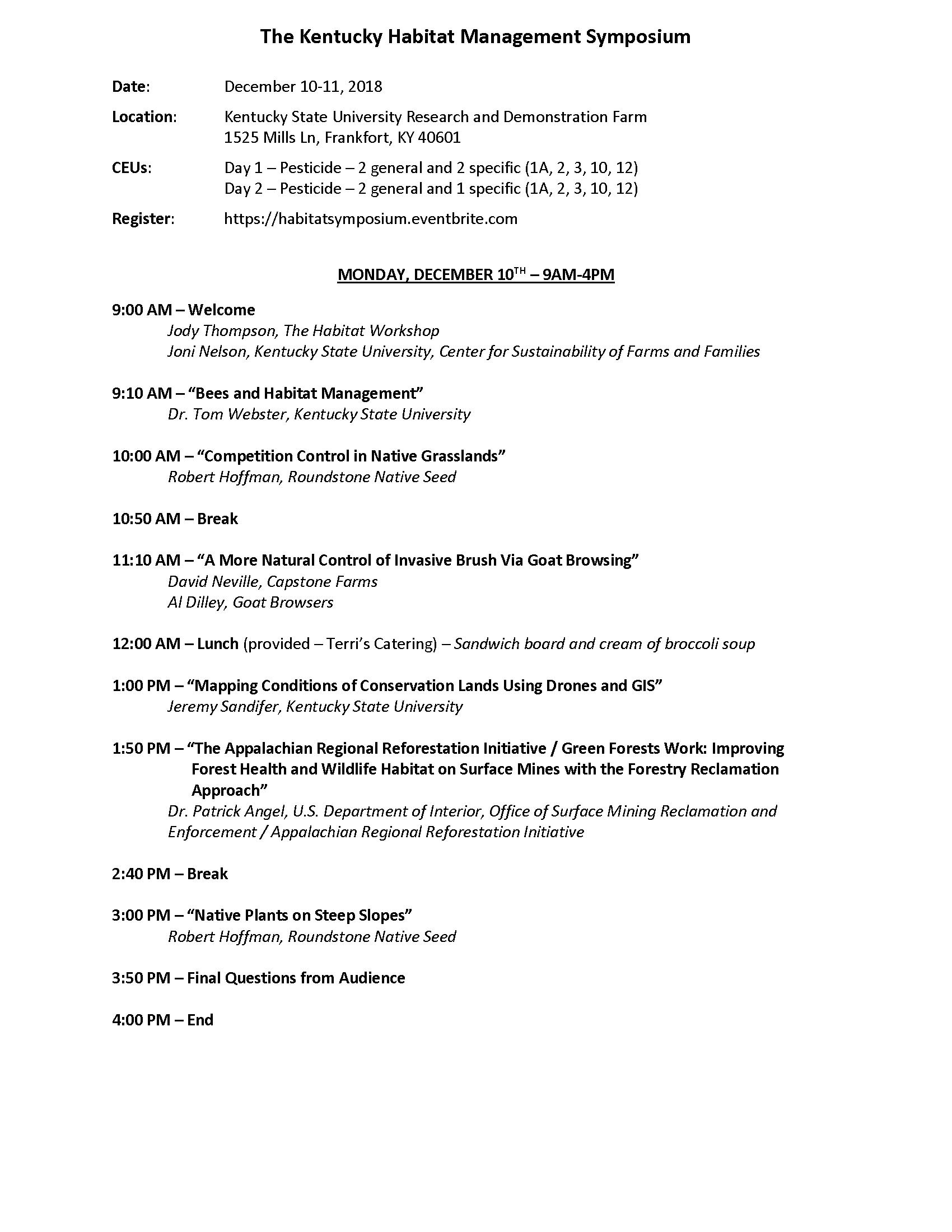 Symposium Agenda - Copy_Page_1.png