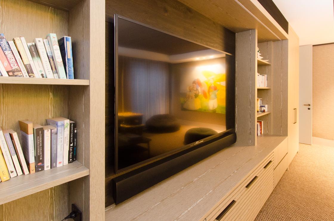 Media-Room.jpg