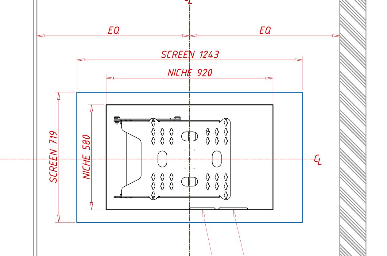TV-Setout-Exert.jpg