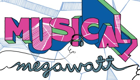 Musical Megawatt Logo.jpg