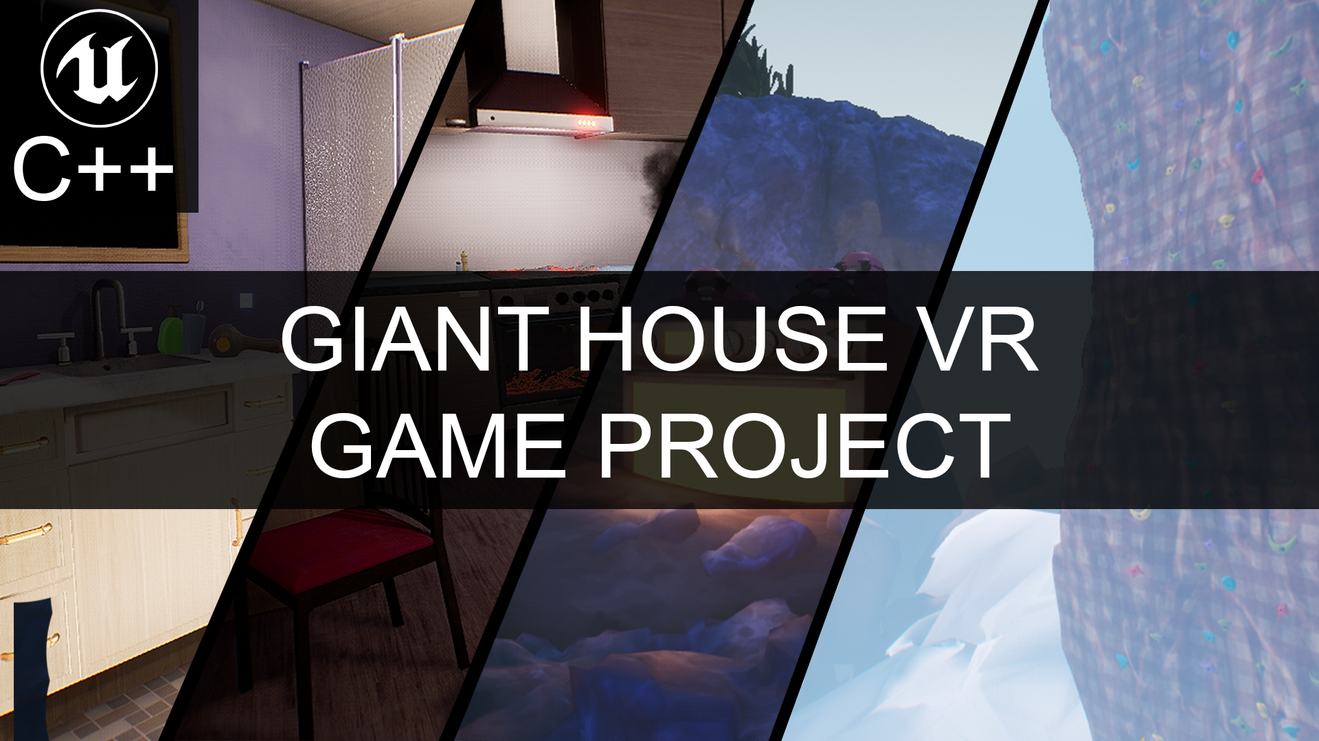 GiantHouse_HDThumbnailTemplate