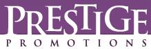 prestige-promotions-logo.jpg.png