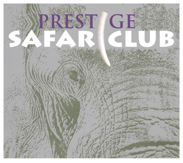 Safari Club Logo - eye and part of trunk - Copy.jpg