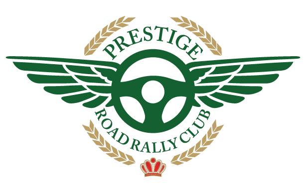 1. Road Rally Club Logo.jpg