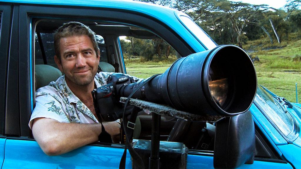 photographic-journey-paul-joynson-hicks-portfolio-nasikia-camps-tours-tanzania-safaris-africa.jpg