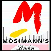 M logo w sml.png
