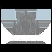 sloaneclub-logo-web-3x.png