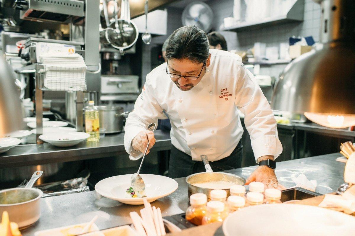 Adrian-Quetglas-Palma-Chef.jpg