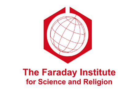 faraday_institute.png