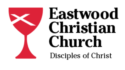 Eastwood Christian Church (Disciples of Christ), Nashville, TN