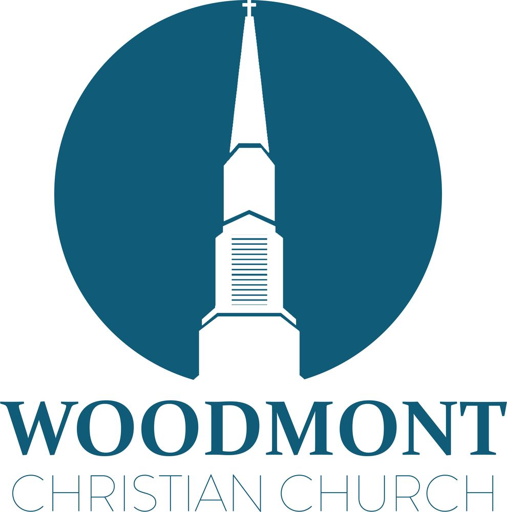 Woodmont Christian Church (Disciples of Christ), Nashville, TN
