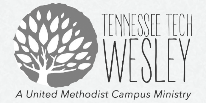 Tennessee Tech Wesley, a campus ministry of the United Methodist Church, Cookeville, TN