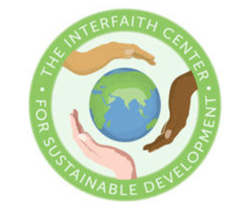 Interfaith Center for Sustainable Development.png