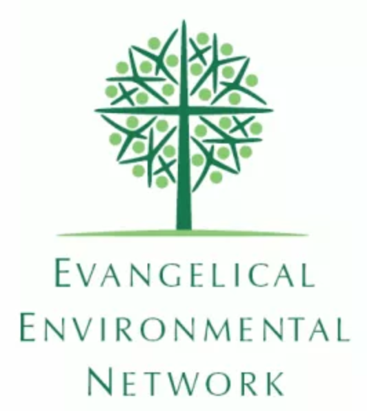 Evangelical Environmental Network.png