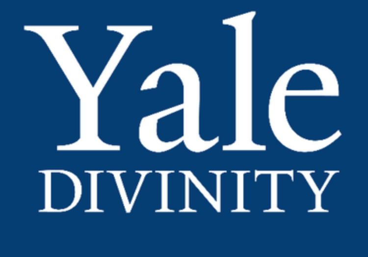 Yale Div.png