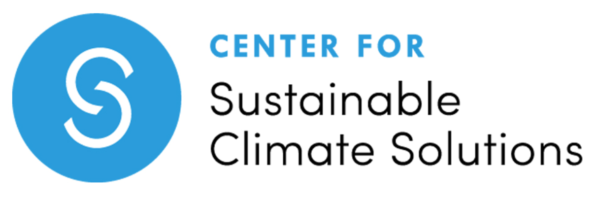 Center for Sustainable Climate Solutions.png