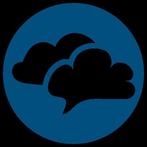 Shifting Climates Logo.png