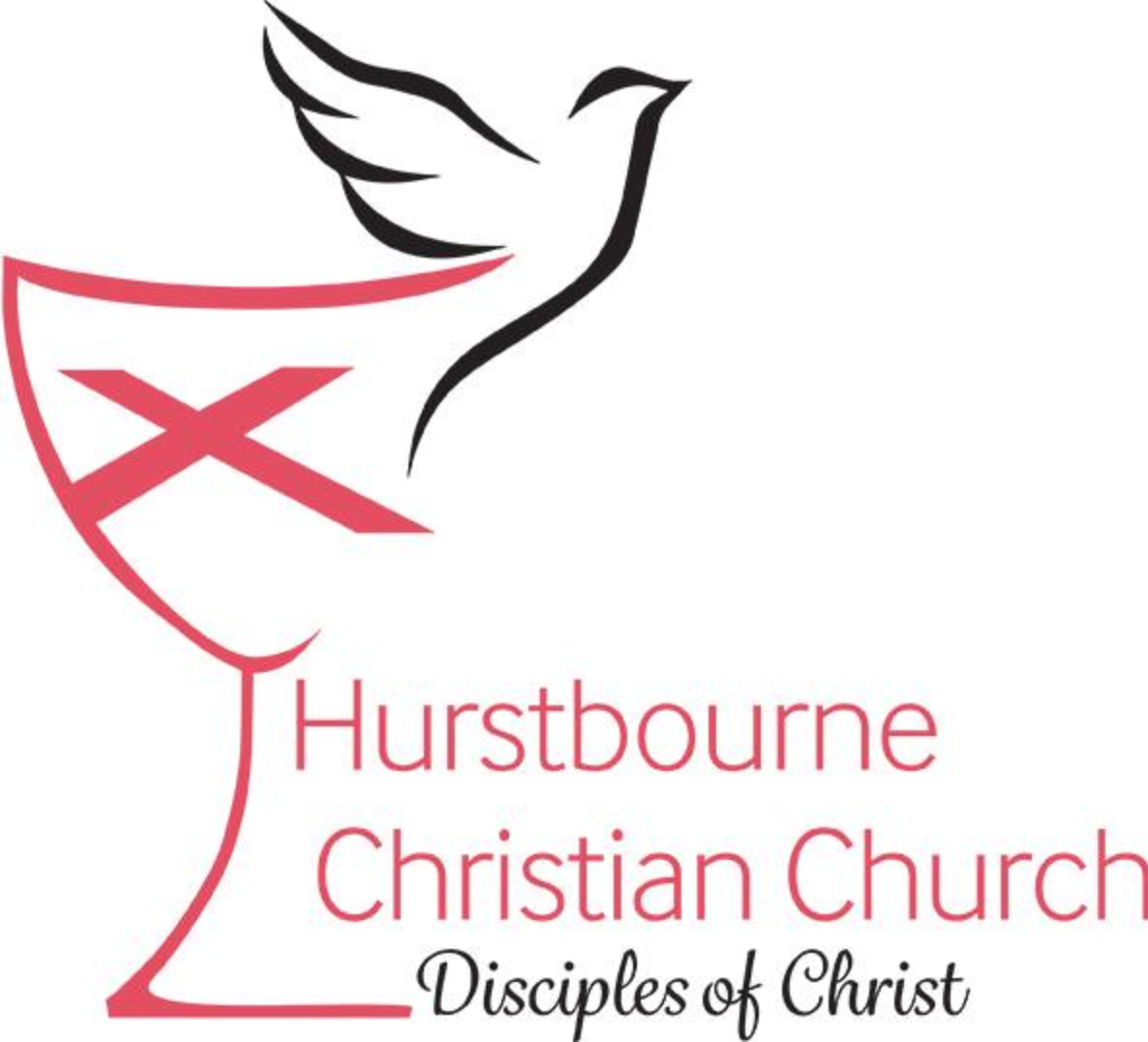Hurstbourne Christian Church (Disciples of Christ), Louisville, KY