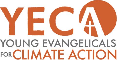 I recently joined the steering committee for the  Young Evangelicals for Climate Action  and proudly support their work.