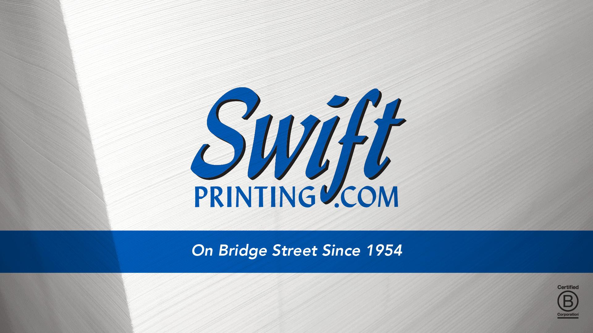 Swift banner.jpg