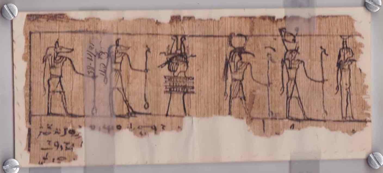 Papyrus_Abraham2.jpg