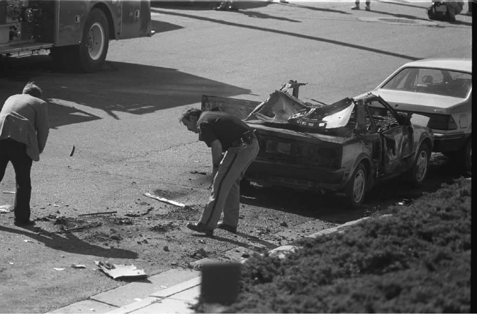 car bomb.jpeg