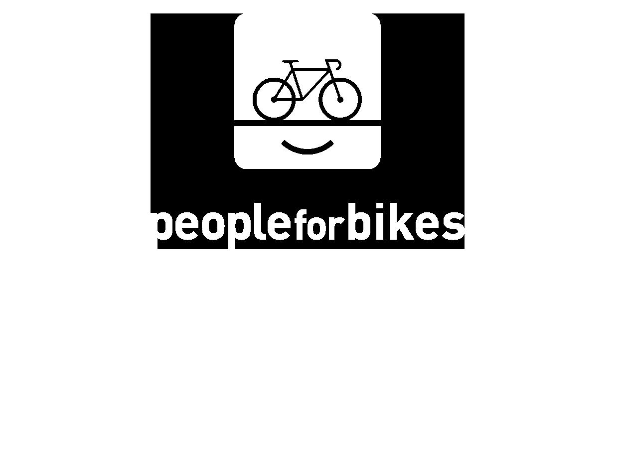 pfb-f3-cycling-sdm.png