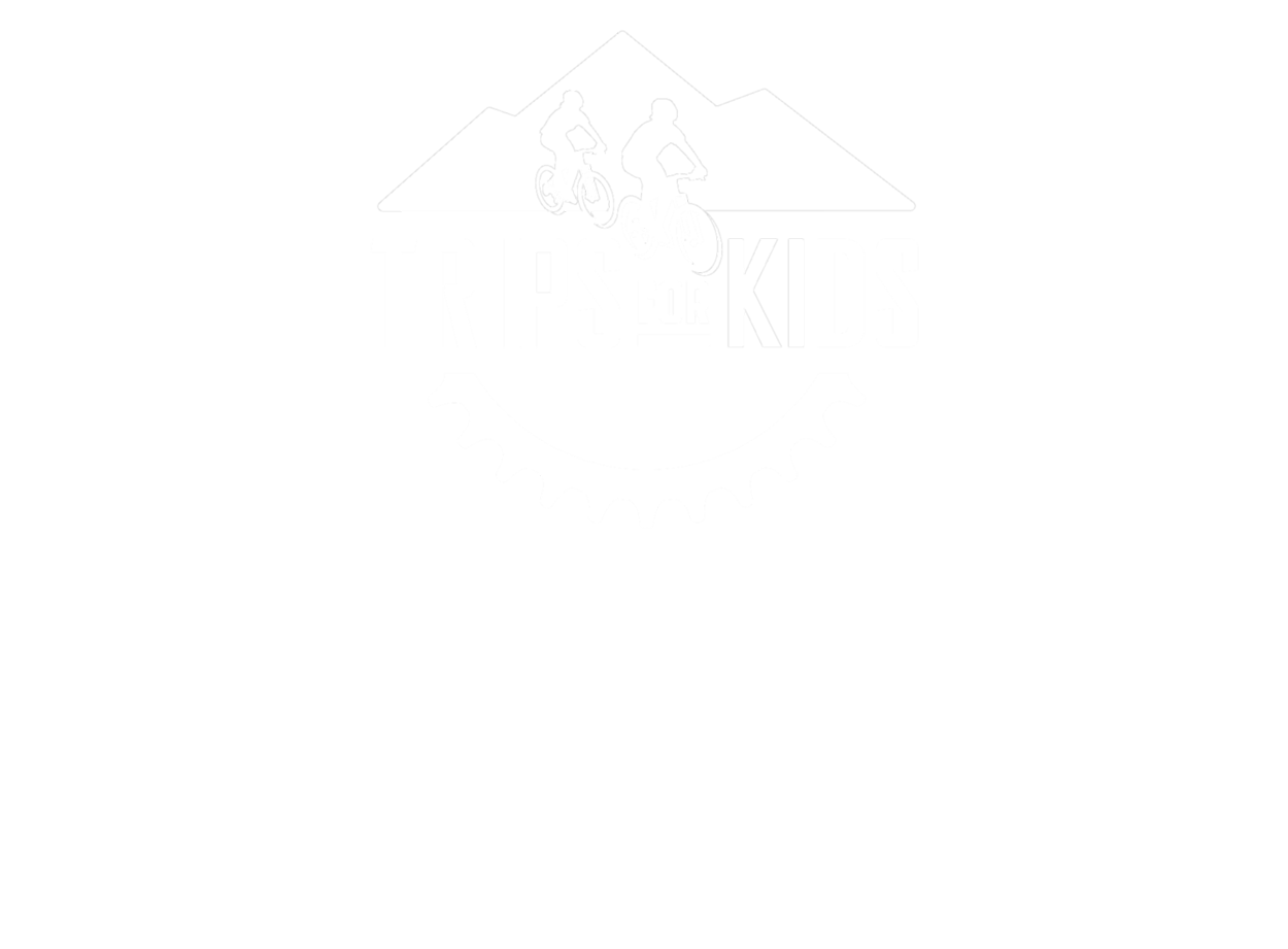 trips for kids.png