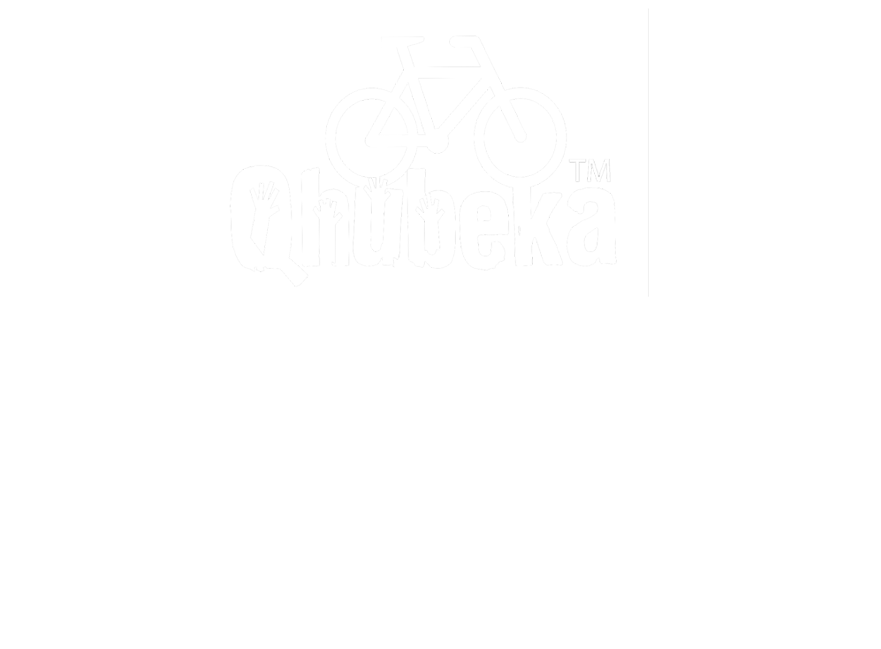 qhuebeka.png