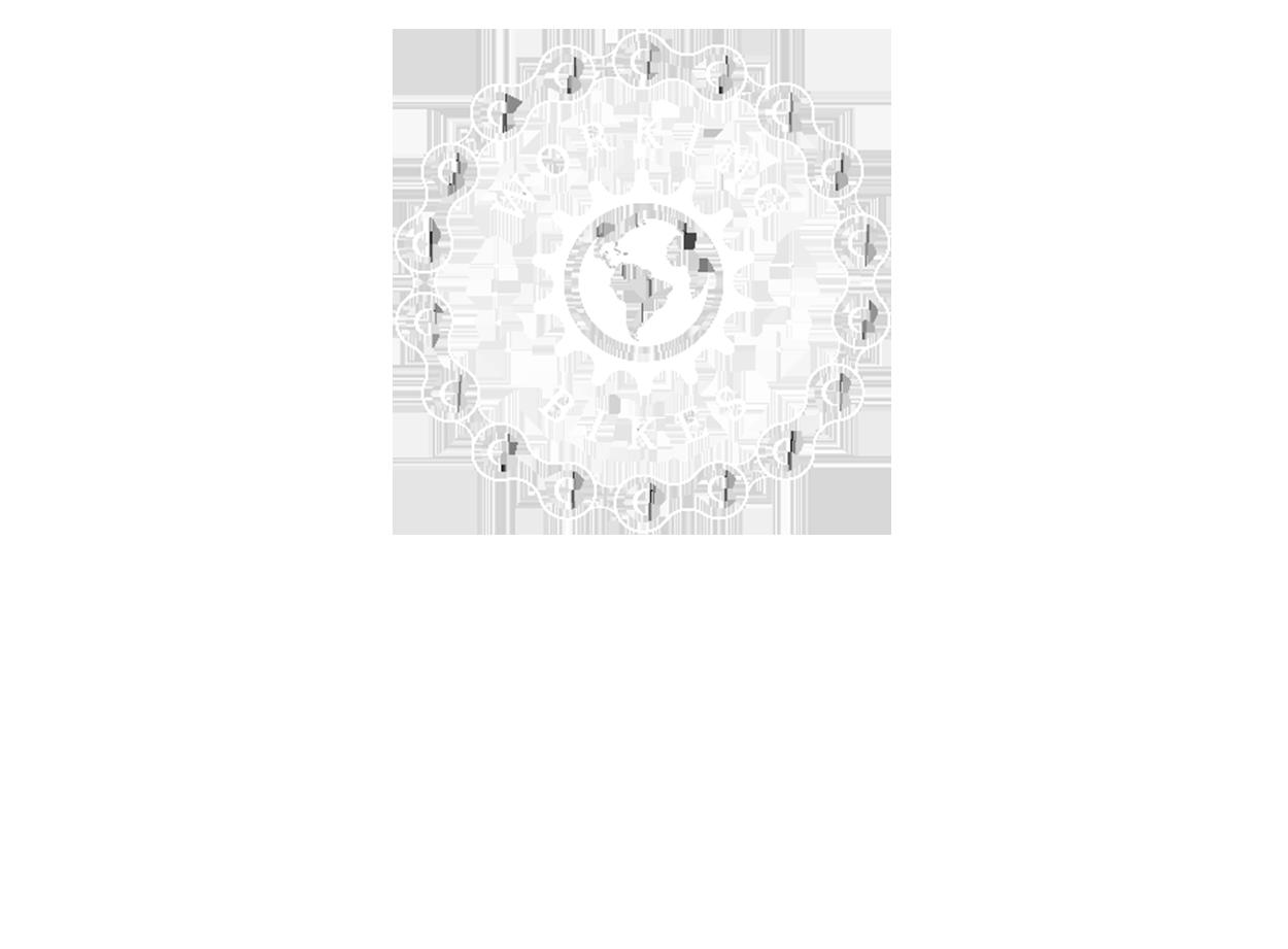 Working+bikes+logo.png