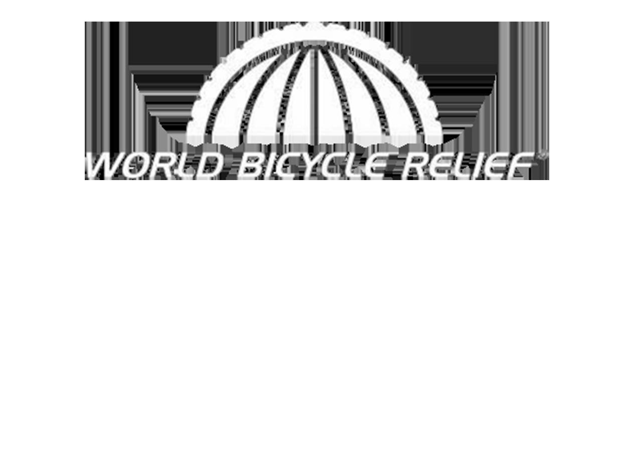 worldbicyclerelieflogos.png