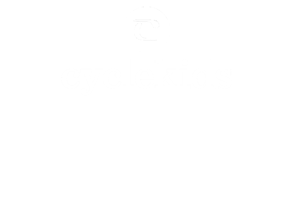 FIT+KIDS+ARE+HAPPY+KIDS.png