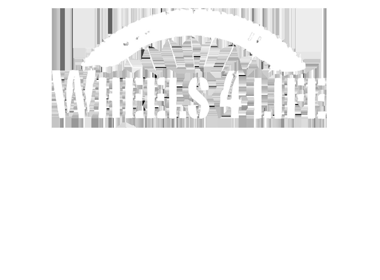 wheels-4-life-f3-cycling.png