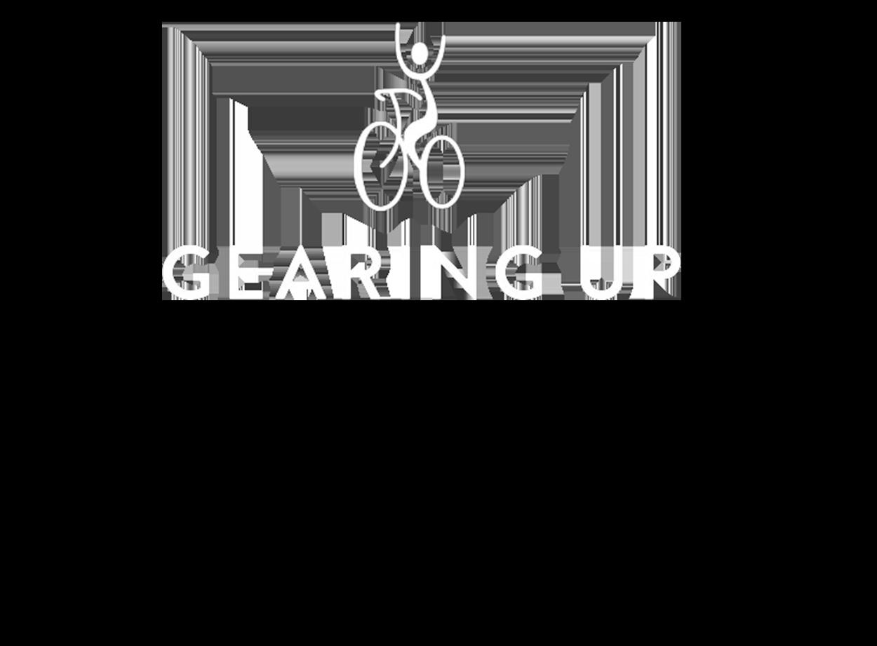 gearing-up-bike-bicycle-phone-gps-mount-accessories-garmin.png