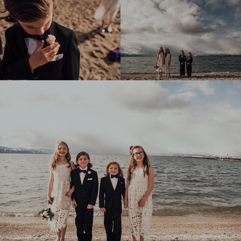 Ellsworth Family Blog 5.jpg