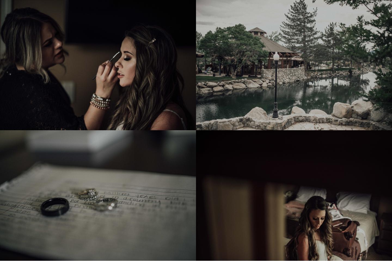 Ashley Collage 2.jpg