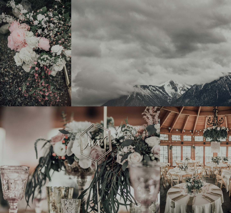 Ashley Collage 3.jpg