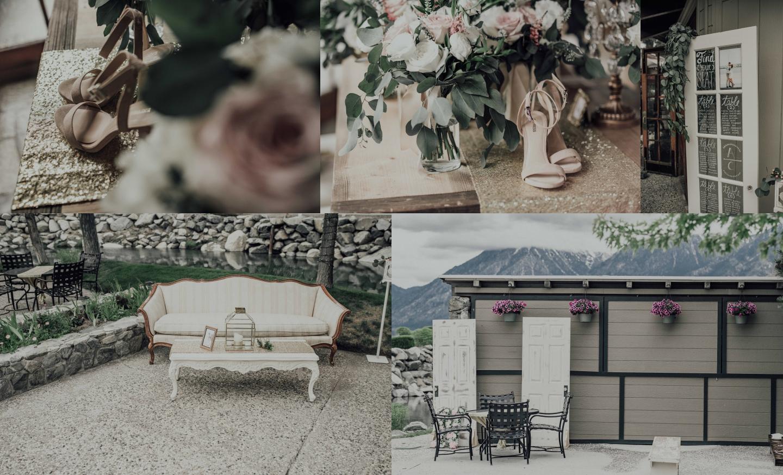 Ashley Collage 5.jpg