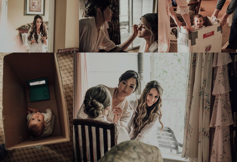 Ashley Collage 8.jpg