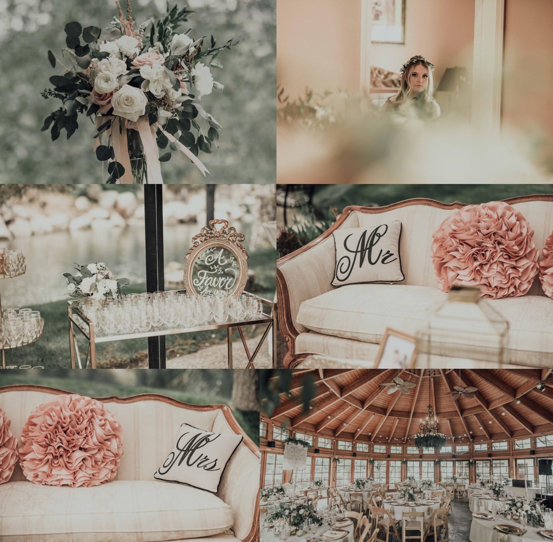 Ashley Collage 13.jpg