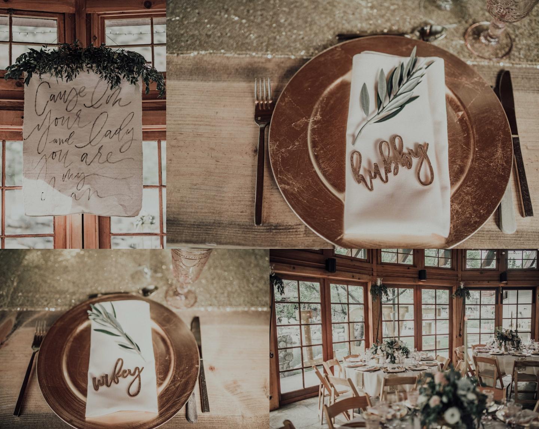 Ashley Collage 15.jpg