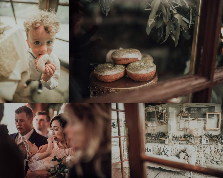 Ashley Collage 31.jpg