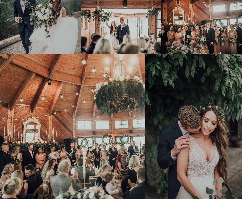 Ashley Collage 33.jpg